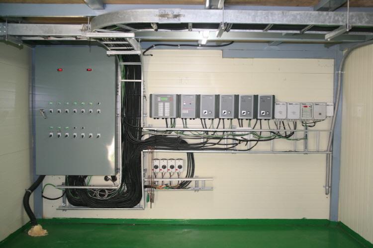 5-계사 시설 자동 컨트롤 시스템.JPG